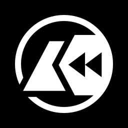 cutter logo