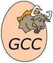 gcc icon