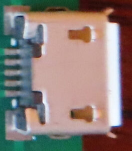 U254-05XX-4BH81